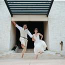 130x130 sq 1468610440543 wedding amy and brian dreams riviera cancun 50