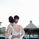 130x130 sq 1468610480404 wedding amy and brian dreams riviera cancun 54
