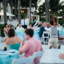 130x130 sq 1468610509922 wedding amy and brian dreams riviera cancun 57