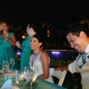 130x130 sq 1468610528249 wedding amy and brian dreams riviera cancun 59