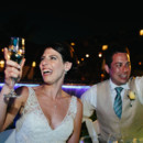 130x130 sq 1468610549148 wedding amy and brian dreams riviera cancun 61