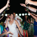 130x130 sq 1468610581902 wedding amy and brian dreams riviera cancun 64