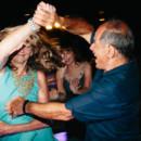 130x130 sq 1468610618517 wedding amy and brian dreams riviera cancun 68