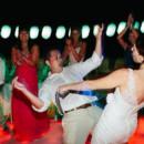 130x130 sq 1468610629349 wedding amy and brian dreams riviera cancun 69