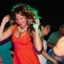 130x130 sq 1468610678621 wedding amy and brian dreams riviera cancun 74