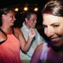 130x130 sq 1468610689819 wedding amy and brian dreams riviera cancun 75
