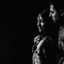130x130 sq 1472651024408 niral and bimal indian   hindu wedding photographe
