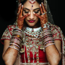130x130 sq 1472651050472 niral and bimal indian   hindu wedding photographe