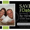 130x130 sq 1300130175062 weddingsavethedate5small1