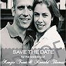 130x130 sq 1300130277567 weddingsavethedate9small1