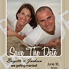 130x130 sq 1300131806505 weddingsavethedate8small1