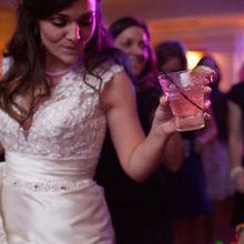 220x220 sq 1496867318 93c84d534a6072f2 1399513213102 jacob and christa darley s wedding wedding 032