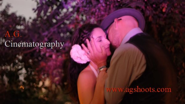 photo 1 of A.G. Cinematography