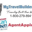 130x130 sq 1305301628658 agentapple.netapplevacationsmytravelbuilderlogo