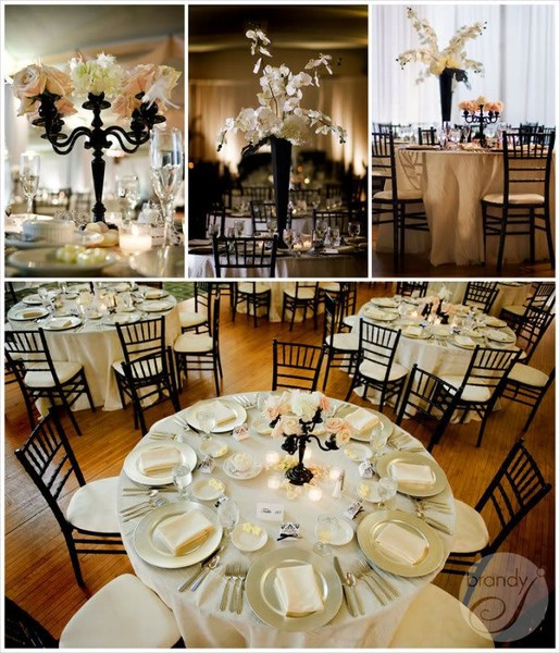Party Halls In Youngstown Ohio: Youngstown, OH Wedding Venue