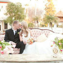 130x130 sq 1528174979 77d31bfd958b8f70 1370887271445 nm   wedding bride  groom couch