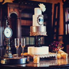 220x220 sq 1370887307287 nm   wedding cake library