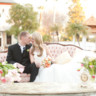 96x96 sq 1370887271445 nm   wedding bride  groom couch
