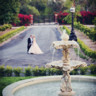 96x96 sq 1370887326202 nm   wedding fountain kiss