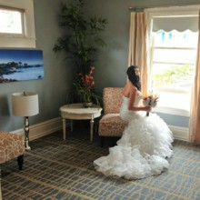 220x220 sq 1502820873307 gatherings bridal suite 5