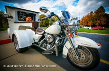 220x220_1354031696178-thebridalcarriage