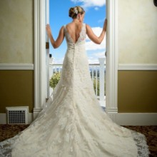 220x220 sq 1502838438898 perry house bride dress photo at door