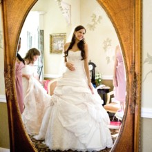 220x220 sq 1512849840205 bridal room at the perry house