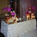 130x130 sq 1298990520802 brideandgroomtable