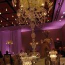 130x130_sq_1299016585365-weddingpic5