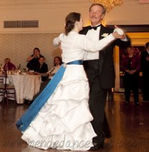 220x220_1298993573247-weddingwire
