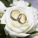 130x130 sq 1388797881706 wedding rings ideas 690x43