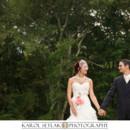 130x130 sq 1415819427739 erin and scott wedding day 59