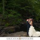 130x130 sq 1415819432061 erin and scott wedding day 66