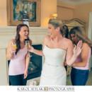 130x130 sq 1415820355068 edward  christine wedding daylr 7