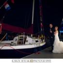 130x130 sq 1415820359536 edward  christine wedding daylr 11