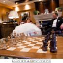 130x130 sq 1415820364330 edward  christine wedding daylr 16