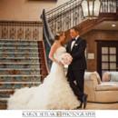 130x130 sq 1415820370694 edward  christine wedding daylr 19
