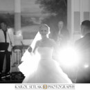 130x130 sq 1415820654629 wedding at terrace on the park  545