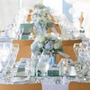 130x130 sq 1299020854503 tablesetting9