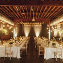 130x130 sq 1360002183891 weddingdesign2