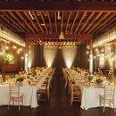130x130 sq 1360002183891 weddingdesign2