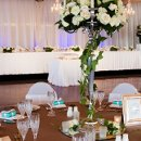 130x130 sq 1360002188854 weddingdesign3