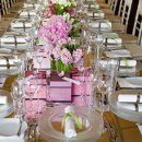 130x130 sq 1360002192444 weddingdesign4