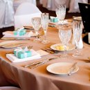 130x130 sq 1360002194980 weddingdesign5