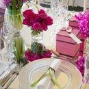 130x130 sq 1360002198893 weddingdesign6