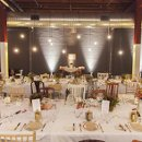 130x130 sq 1360002210755 weddingdesign
