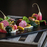 Eleven Courses Catering image
