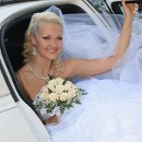 130x130 sq 1317223827370 brideinlimo