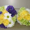 130x130 sq 1299083964667 bouquets