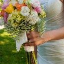 130x130 sq 1318536079640 bride